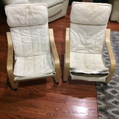 Sling Chairs For Sale Computer Desk Chair Used Kids Ikea In Marlboro Letgo