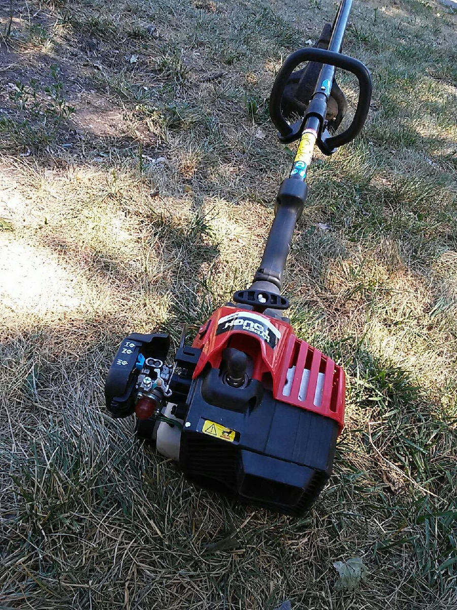 Diagram Besides Weed Eater Parts Diagram Also Electric Weed Eater