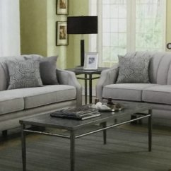 Cheap 2 Piece Living Room Sets Colours To Match Grey Sofa Used Set For Sale In Richardson Letgo