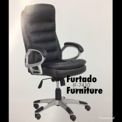 Office Chair Toronto Nursing Ikea Used Chairs For Sale In Letgo