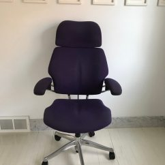 Ergonomic Chair Used Wishbone Chairs Overstock Humanscale For Sale In Fairview Park
