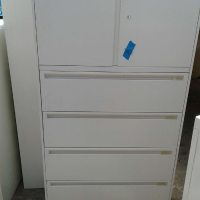 Used File cabinets in Los Angeles