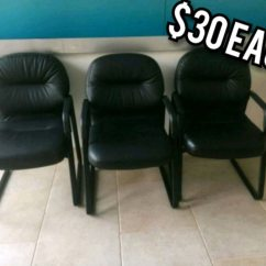 Office Lobby Chairs Rustic Pub Tables And Used For Sale In Los Angeles Letgo
