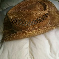 Kenny Chesney Blue Chair Bay Hats Cream Accent Chairs For Living Room Used Hat Sale In Indianapolis Letgo