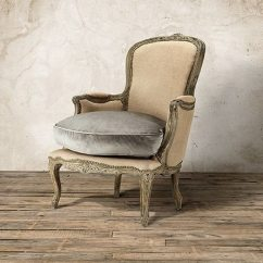 Pewter Chair Recliner Covers At Walmart Used Arhaus Furniture Charlotte Arabella For Sale In Denver Letgo