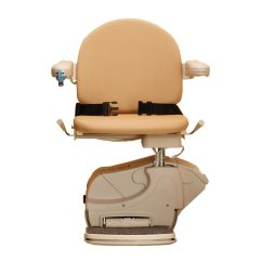 Bruno Lift Chair Parts Wooden Captains Chairs Used Stairlift Circuit Boards Chargers More New For Sale In Hopewell