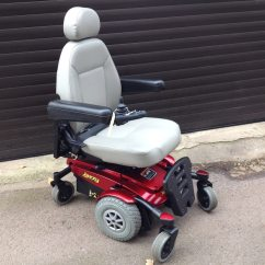 Power Chair For Sale Folding Tattoo Used Jazzy Select 6 In Bluffdale Letgo