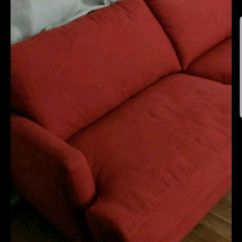 New Sofa For Sale Style Cover Used Sears Like In Edmonton Letgo