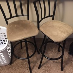 Harvard Chair For Sale Gaming Chairs Under 100 Used Bar Stools In Letgo Homeother