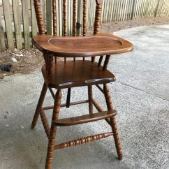 Vintage Wood High Chair Fruitwood Chiavari Chairs Wedding Used Wooden For Sale In Marietta Letgo