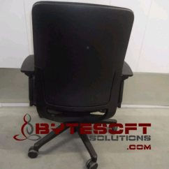 Steelcase Amia Chair Brochure Low Seated Concert Chairs Usage A Vendre San Jose Letgo