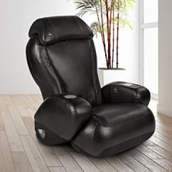 Sharper Image Massage Chairs Amazon Baby Chair Used Ijoy Turbo 2 Leather For Sale In Bellevue Letgo