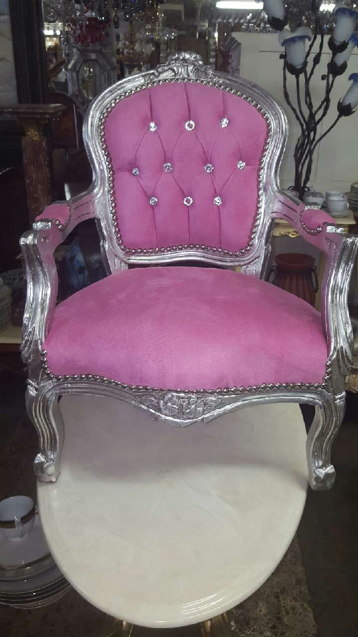 baby throne chair spandex cover used 27 inch tall for sale in brooklyn letgo