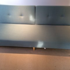 John Lewis Sofa Bed Pewter Slipcover Used For Sale In Londres Letgo