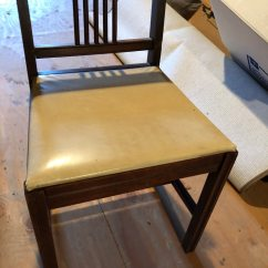 Antique Sewing Chair Desk Clipart Used For Sale In Fayetteville Letgo