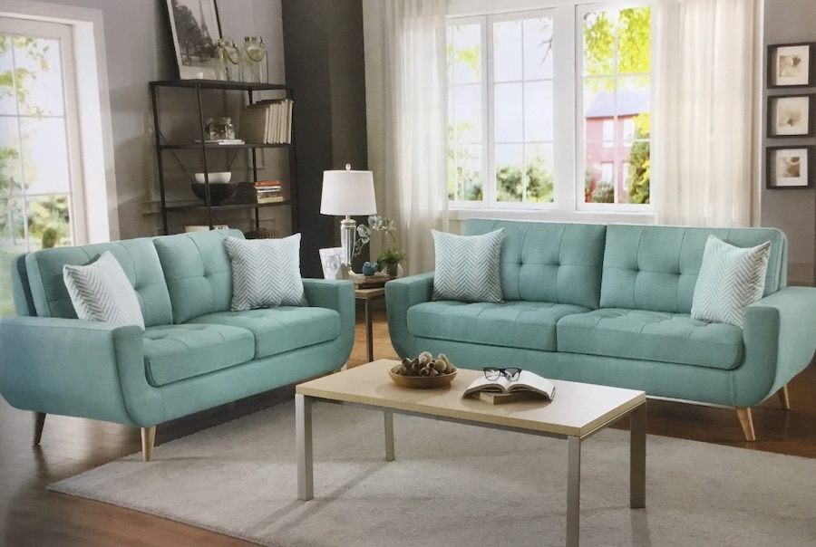 cheap 2 piece living room sets outdoor furniture for your patio used set sale in richardson letgo