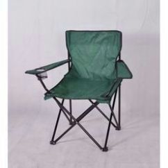 Coleman Folding Chairs Air Bag Chair Flipkart Used 2 Green For Sale In Windsor Letgo