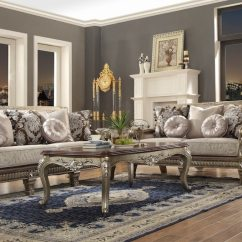 Finance Living Room Set Rp 3799 No Credit Check Financing Usado En Venta