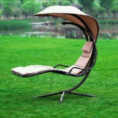 Outdoor Dream Chair Lumbar Support For Office Used 11e3 Sale In Dallas Letgo