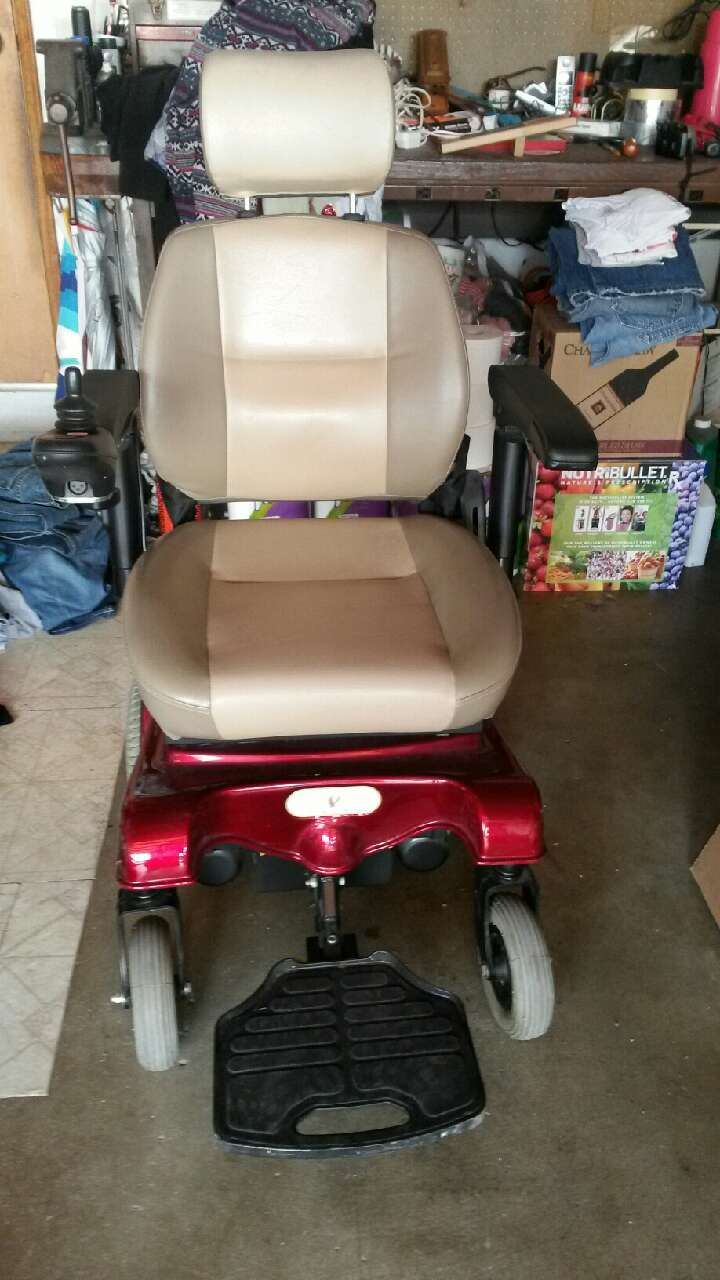 liberty 312 power chair zero gravity oversized used majors mobility wheelchair for sale in