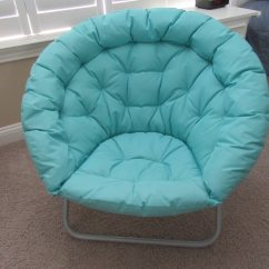 Hang Around Chair Pottery Barn The Perfect Sleep From First Street Reviews In Saint Johns Letgo