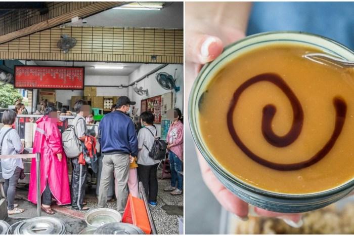 [宜蘭美食]廣興做粿/在地人都大推30年老店!google評價1400多則拿下4.1顆星