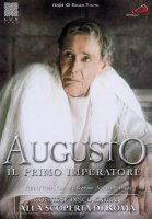 Augusto (2 dvd)