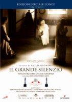Il grande silenzio. Versione speciale (DVD)