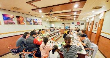 【台南美食】20年魅力不退涮涮鍋 人氣排排坐小火鍋 林百貨.美術館周邊美食~~陶湘涮涮鍋