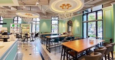 【台南超商】全台南最美的大七超商|台南首間複合式7-11~~7-11陽光城門市