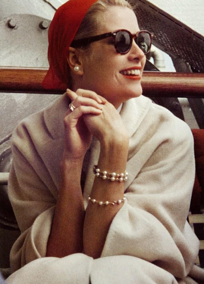 Винтажные фото о том, как удивительно красиво одевались люди XX века