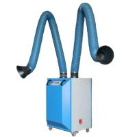 Compressed Gas Disposal  Quality Compressed Gas Disposal