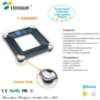 weighing scales carpet - Popular weighing scales carpet