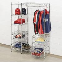 sturdy clothes racks - quality sturdy clothes racks for sale