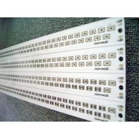 Quality Flexible Pcb For Led Lighting Fpc Circuit Board For Sale