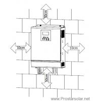 Prostar Wiring Diagram Delta Wiring Diagram Wiring Diagram