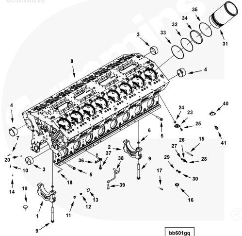 Ct110 Engine Diagram 110Cc Engine Diagram Wiring Diagram
