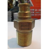 furnace gas regulator - quality furnace gas regulator for sale