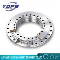 roller table bearings - Popular roller table bearings