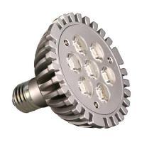 halogen PAR 36 lamp / par 38 led - 92862996