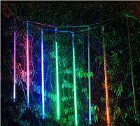 Best 28+ - Meteor Shower Christmas Lights - aliexpress com ...