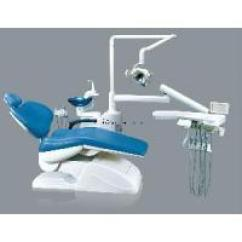 Stool Chair Price In Pakistan Modern Rocking Chairs Detes Dental Unit Ts6830 New Stype - 93779853