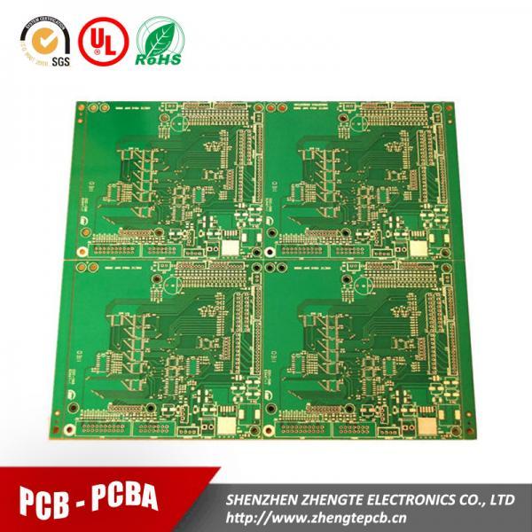 Pcb Board Design Layout Manufacturer Printed Circuit