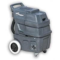 Carpet Equipment Thoro-Matic Carpet Cleaning Machine ...