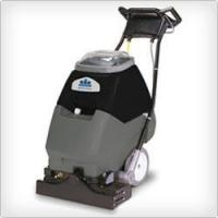 commercial carpet extractor - quality commercial carpet ...