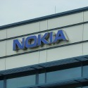 Eurobites: Nokia will offer a host of DelOps for the 5G core