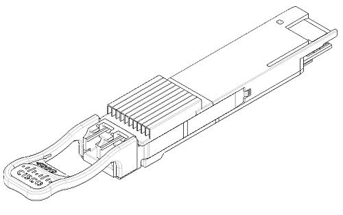 gigabit fiber optic network cable supplier