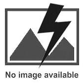 Manuale Scooter Honda 125/150 [Dylan] [SH] [@] [Pantheon