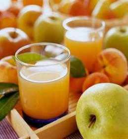 Bebida saludable - lineayforma.com