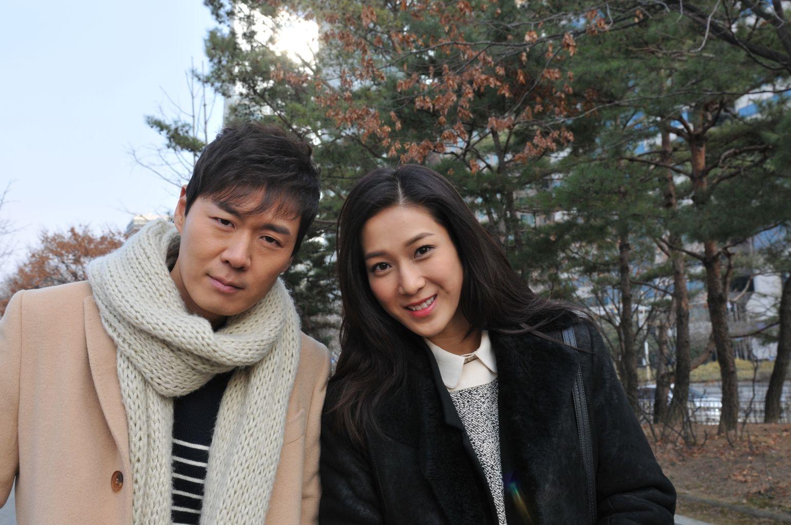 愛情來的時候-韓國第1集 免費線上看 港劇 LINE TV-精彩隨看